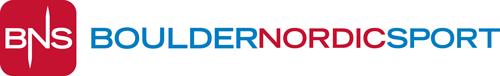 Boulder Nordic Sport Logo